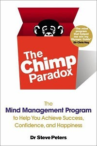 The-Chimp-Paradox