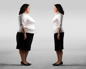 weight-loss-visualisation