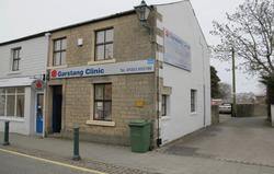 Garstang Clinic