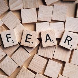 Fear & Phobias